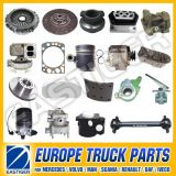 Over 1000 Items Man Diesel Dump Truck Price Auto Parts