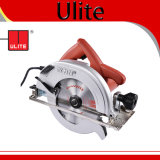 "1300W 7"" 185mm Heavy Duty Circular Saw Power Tools Factory"