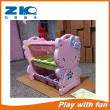 Hello Kitty Plastic Cabinet for Children