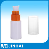 (T) Ordinary Plastic Packaging Airless Bottle for Lotion