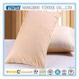 Hotel Envelope Style 230tc 100% Cotton Pillow Case