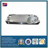 Special Professional Aluminum Parts CNC Machining Jobs
