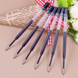 Wholesale 1.0mm Spot Metal Ballpoint Pen Refills