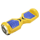 New Mini Smart Self-Balancing 2-Wheel Scooter