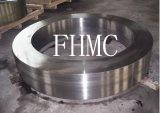 Haynes 188 Forged Steel Rings
