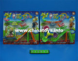 Happy Play Time, Animal Roller Paradise Toy (912901)
