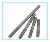(DIN975/DIN976) Full Thread Stainless Steel Thread Bar/Thread Rod