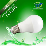 6W B22 LED Bulb Sets with RoHS CE SAA UL