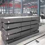 Steel Price Per Ton Iron Flat Bar