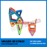 Magnetic DIY Toys Fast Supplier
