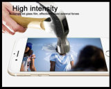 Ultra Thin Premium Cell Phone Tempered Glassscreen Protector for iPhone6s