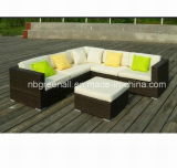 Patio Outdoor Sofa Sets Living Room Rattan Furniture