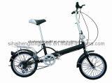 20inch Popular Folding Bicycle (FD-009)