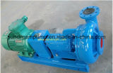 Clean Water of Hand Centrifugal Pump (SB Series)