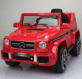 2016 New Kid Mercedes Ride on Car Licensed 12volt