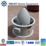 Clz Marine Vertical Axial Flow Ventilation Exhaust Fan