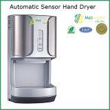 Auto Automatic Sensor Electric Hand Dryer Hsd-3201