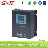 50A 12/24V 24/48V Solar Controller for Solar Power System