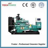 120kw/150kVA Fawde Engine Electric Power Diesel Generator Set