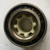 Dac428036 Wheel Hub Bearing SKF NTN NSK Bearing Auto Parts