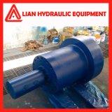 Straight Trip Hydraulic Cylinder for Industry