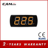 [Ganxin]High Quality 4inch LED Timer Display Digital Timer