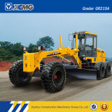 XCMG Official Manufacturer Hot Sale Gr215A Function of Motor Grader