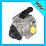 Hydraulic Pump for BMW E46 32416760036
