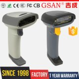 Small Barcode Scanner POS Scanner Hand Scanner