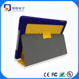 Popular Stand Style Leather Case for iPad Air