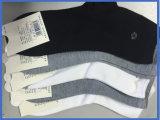Wholesale Mens Cotton Dress Soks Mens Socks