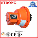 Sribs Safety Device Saj40 Hoist Key Part