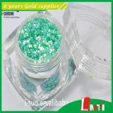 Colorful Glitter Powder Bulk with Non Toxic
