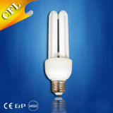 3u Compact Fluorescent Lamps 3u Energy Saving Lamps