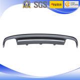 "High Quality S7 2012-2014"" Rear Car Front Lip Bumper Spoiler"