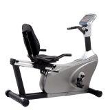 Commercial Lying Gym Bike/Exercise Bike/Body Fit Exercise Bike