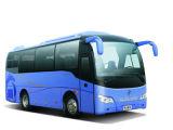 Sunlong Slk6802A6n Natural Gas Passenger Bus