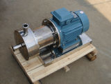 Good Quality Stainless Steel Emulsion Pump