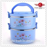 Top Selling Vacuum Heat Insulation Lunch Box