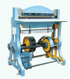 Multi Funtion Punching Machine (600A)