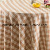 100%Polyester Mini Matt Yarn Dyed Fabric