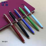 Luxury Personalized Metal Pen High Quality Business Gift Pen