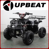 Upbeat 110cc ATV 125cc ATV 50cc ATV for Kids
