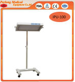 Ipu-100 Neonatal Phototherapy Unit with Five Bulbs/LED