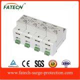 80ka 3phase 275V Surge Protector Device
