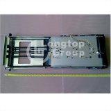 ATM Parts Diebold Transport 720mm Presenter for Bank Machine 49211435000A