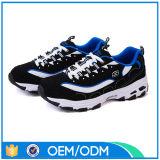 Good Price Newest Design Sport Sneaker, Stock Sport Shoes, Stock Sport Shoes Sneaker
