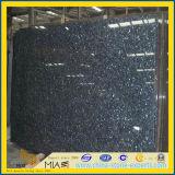 Blue Pearl Granite for Slab / Countertop/Floor Tile