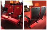 Commercial Cinema Chair with Cup Holder (YA-17C)