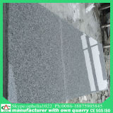 Best Selling Granite for Sale